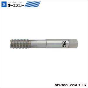 OSG タップ OT-IN-NRT B UMA RH7 M8X1.25 8315839  OT-IN-NRT B UMA RH7 M8X1.25
