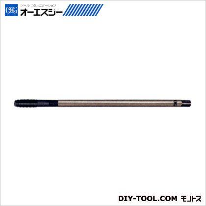OSG タップ VP-LT-NRT P RH7 M12X1.25X200 831955  VP-LT-NRT P RH7 M12X1.25X200