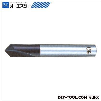 OSG ドリル FX-LDS 12X90゚ 8561512  FX-LDS 12X90゚