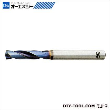 OSG WDO-3D ドリル 6.7 8630670  WDO-3D 6.7