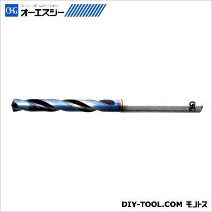OSG WDO-5D ドリル 12.4 8633240  WDO-5D 12.4