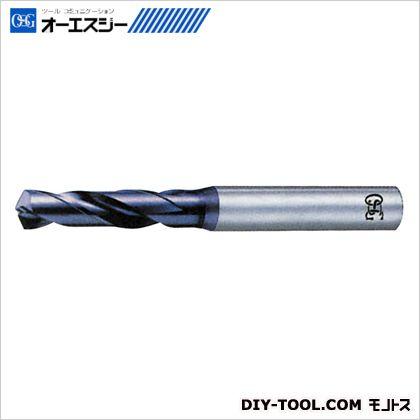 OSG ドリル 100%品質保証! VPH-GDS 8608185 正規激安 1.85