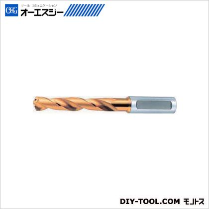 OSG ドリル EX-HO-GDR 12.7 64127  EX-HO-GDR 12.7