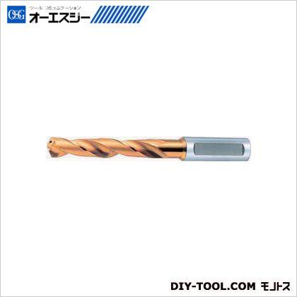 OSG ドリル EX-HO-GDR 15.5 64155  EX-HO-GDR 15.5