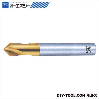 OSG ドリル TIN-NC-LDS 16X90゚ 63616  TIN-NC-LDS 16X90゚