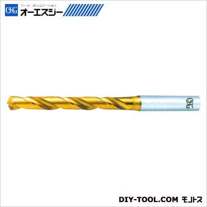 OSG ドリル EX-GDR 12.7 60627  EX-GDR 12.7