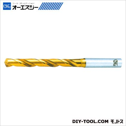 OSG ドリル EX-GDR 12.9 60629  EX-GDR 12.9