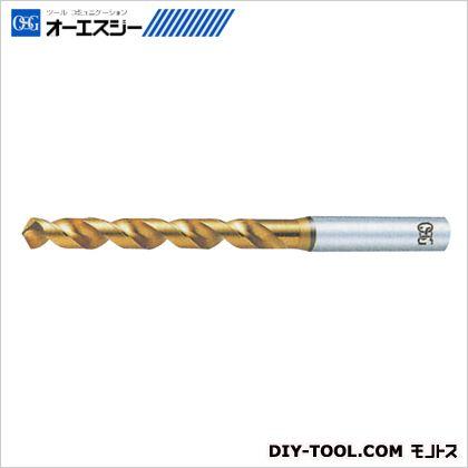 OSG ドリル EX-SUS-GDR 21.5 62715  EX-SUS-GDR 21.5