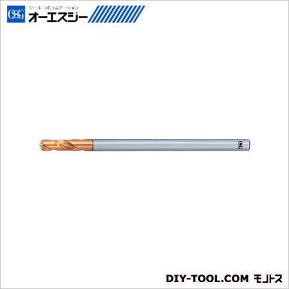 OSG ドリル EX-LS-GDS 10.5X200 8603105  EX-LS-GDS 10.5X200