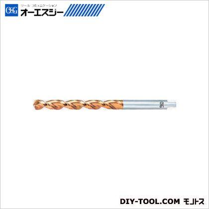 OSG ドリル EX-GDXL 13X250X160 8604130  EX-GDXL 13X250X160