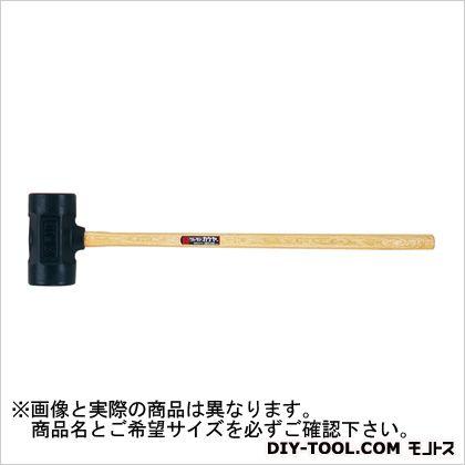 OH ウレタンカケヤ(木柄) #10 UKH-10