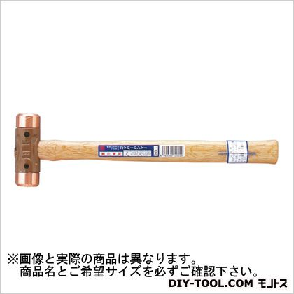 OH カッパーハンマー #6 (CO-60) 特殊ハンマー ハンマー
