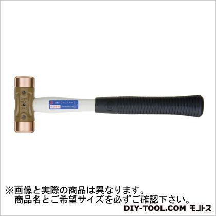 OH Gカッパーハンマー(グラスファイバー柄) #10 (CO-100G) 特殊ハンマー ハンマー