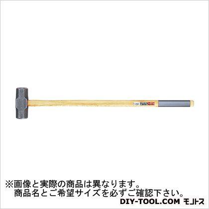 OH 両口ハンマー #18 (OHW-18)
