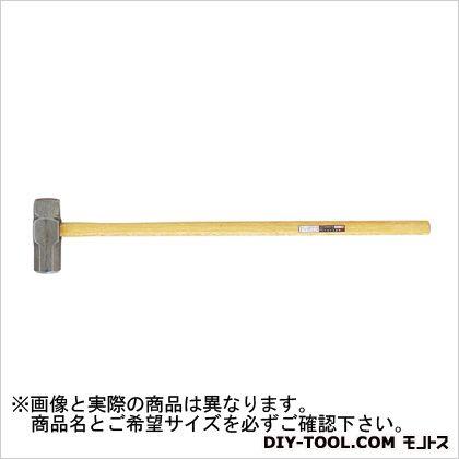 OH 片口ハンマー #18 (OHS-18)
