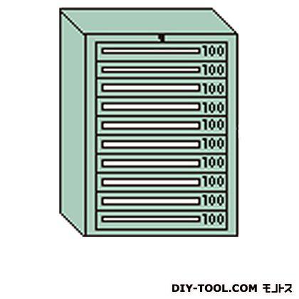 買取り実績  大阪製罐 デラックスキャビネット 若草 幅×奥行×高さ:811×557×1081mm DX1001, オモノガワマチ 7b887bd8
