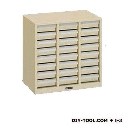 大阪製罐 パーツケース 幅×奥行×高さ:384×238×378mm (SPA24) パーツケース 工具箱 ツールボックス 工具ボックス ケース ボックス パーツボックス