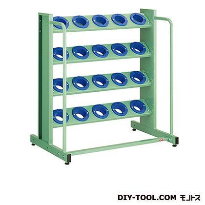 大阪製罐 ツーリングタワー 幅×奥行×高さ:832×566×923mm RD1020