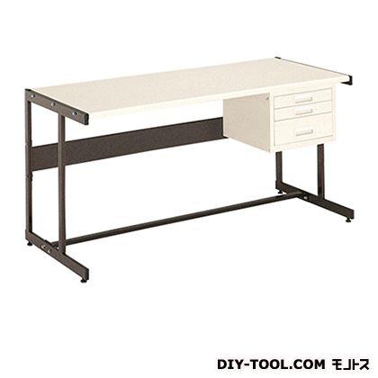 ずっと気になってた 大阪製罐 幅×奥行×高さ:940×640×750mm FACTORY ONLINE ラインテーブル SHOP LT92:DIY -DIY・工具