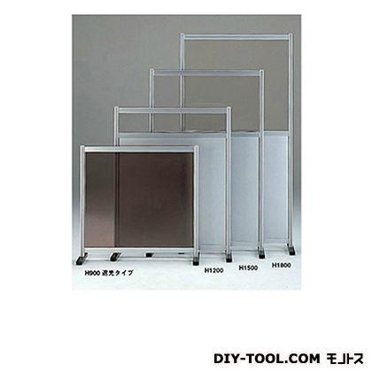大阪製罐 パーティーション 幅×高さ:900×900mm APY33CO