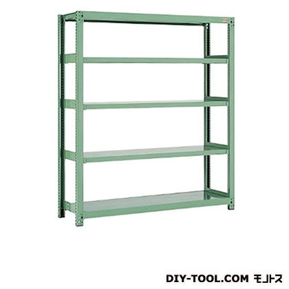 大阪製罐 棚板 グラスグリーン 幅×奥行×高さ:1500×900×83mm B3-55S