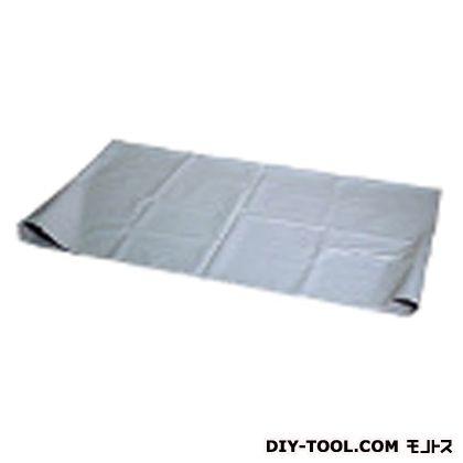 オリオン 収納カバー兼用ミラーシート 03044312010