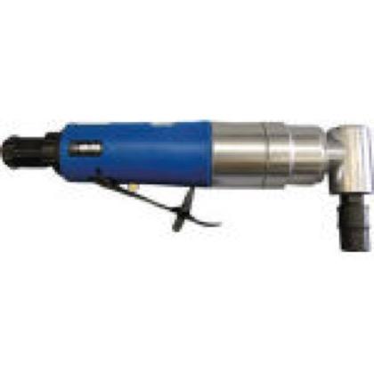 オフィスマイン 低速高トルクアングルグラインダー(エアーアングルグラインダー) (FMX6) 1台