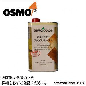 オスモ&エーデル オスモカラー ワックスクリーナー 10L 3029
