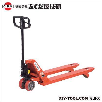 をくだ屋技研 キャッチパレットトラック オレンジ×ブラック CP-15S-107