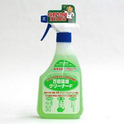 空间射击植物清洁的通用环境清洁 F 500 毫升
