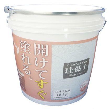 ワンウィル ケイソウくんカラフルEasy ピンク 18kg
