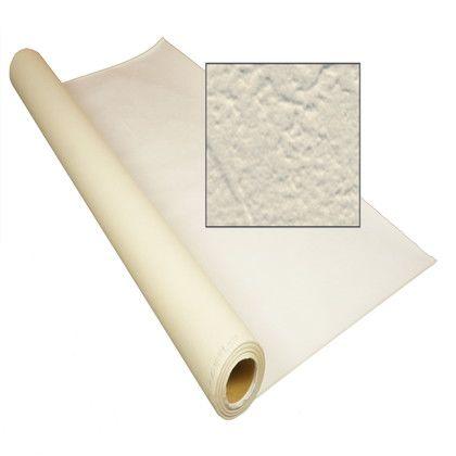 ワンウィル ケイソウくん壁紙 TA洋室用 ホワイト 10m巻