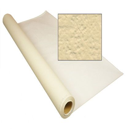 ワンウィル ケイソウくん壁紙 TA洋室用 クリーム 10m巻