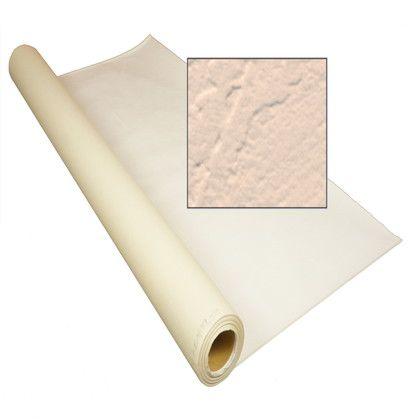 ワンウィル ケイソウくん壁紙 TA洋室用 ピンク 30m巻