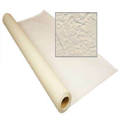 ワンウィル ケイソウくん壁紙 TA洋室用 モミガラ 10m巻