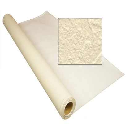 ワンウィル ケイソウくん壁紙 TA洋室用 ベージュ 10m巻