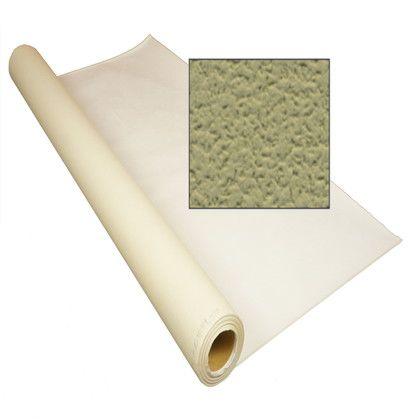 ワンウィル ケイソウくん壁紙 JR和室用 グリーン 10m巻