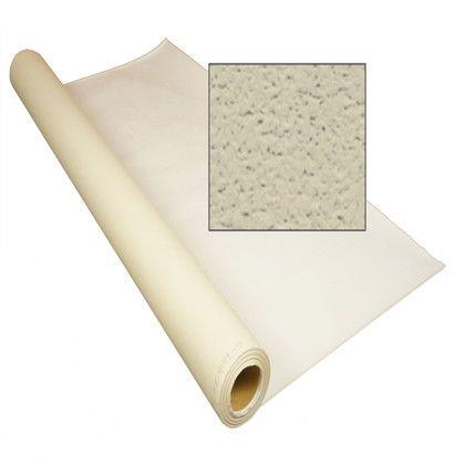 ワンウィル ケイソウくん壁紙 JR和室用 ゾウゲ 10m巻