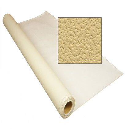 ワンウィル ケイソウくん壁紙 JR和室用 ライトイエロー 10m巻
