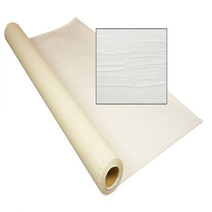 ワンウィル ケイソウくん壁紙 WV塗り壁調 ホワイト 10m巻