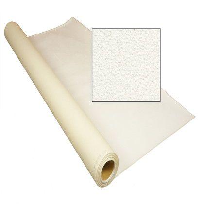 ワンウィル ケイソウくん壁紙 FTフラット ホワイト 10m巻