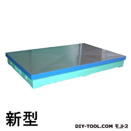 大西測定 箱型定盤 B級仕上 750×1000×125(mm) OS10105138011
