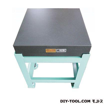 大西測定 OSS精密石定盤 JIS0級 (架台は付属しておりません) 400×400×100(mm) OS10102008023