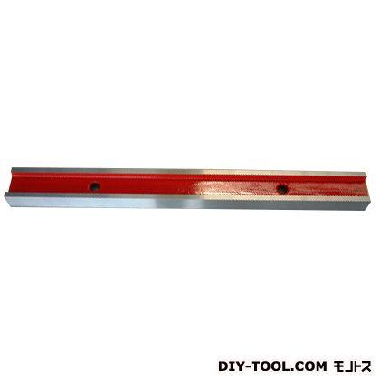 大西測定 工型ストレートエッジ A級仕上500×90×50(mm) OS14132000212