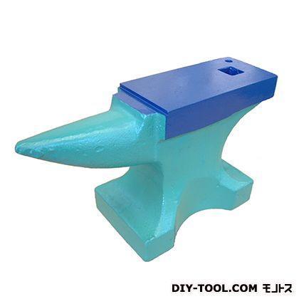大西測定 アンビル鋳鉄製 20(kg) (OS19169004010)