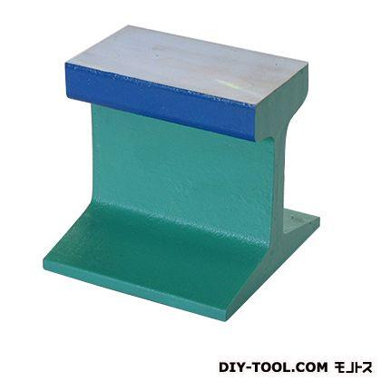 大西測定 レールアンビル 300(mm) OS19174007010