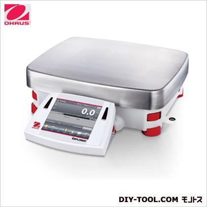 オーハウス エクスプローラー ひょう量:24kg/最小表示:0.1g EX24001G