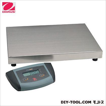 オーハウス ESシリーズ ひょう量:200kg/最小表示:100g ES200L