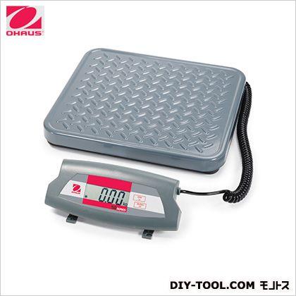 オーハウス SDシリーズ (SD35JP) デジタルはかり はかり