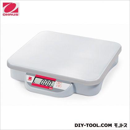 オーハウス C1000シリーズ (C11P20JP) デジタルはかり はかり